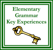 Elementary Key Experiences Bundle - Printable Montessori Materials for home and school.
