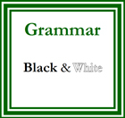Printable Montessori Primary Grammar Materials in Black & White