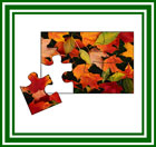 Printable puzzles for Primary aged children