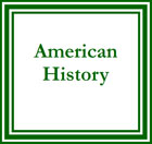 Printable Montessori materials for the study of American History
