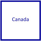 Printable Montessori materials for the study of Canadian History
