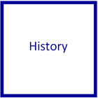 Printable History materials for Montessori-based learning programs