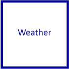 Montessori Materials for Weather Concepts by Montessori Print Shop