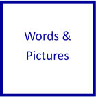 Montessori Word and Picture Cards by Montessori Print Shop